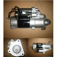 China STARTER MOTOR VOLVO PENTA INDUSTRIAL TWD1643GE TAD1660VE TAD1661VE 3801289 on sale