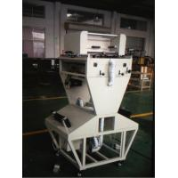 High Speed Photo Book Maker Machine , Double Side Glue Binding Machine For PVC Album Inner Manufactures