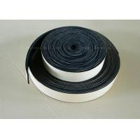 Customized Double Sided Rubber Sealing Tape Open Cell Foam Strong Spongy Manufactures