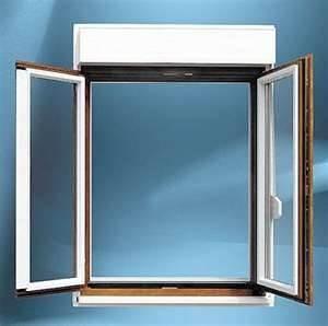 China 1.2mm /1.4mm Thickness sound insulating Aluminium Frame Window / storm window on sale