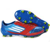 Quality Predator absolute xtrx sg , IV TRX FG  sprintskin  Outdoor Soccer Shoes rugby boots  for sale