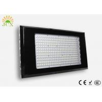 Quality 600W Cool LED Fish Tank / Fish Aquarium Night Light Panels, -20°- 40°, 50 / 60 Hz for sale