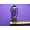Buy cheap Sheet Metal Deep Drawn Steel Bowl from wholesalers