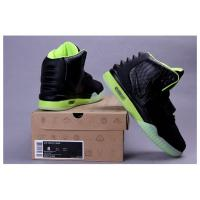Nike Air Yeezy 2 Shoes Light 03 Manufactures