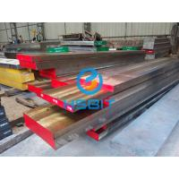 1.2510 Tool Steel Manufactures