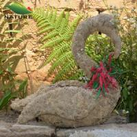Christmas Gifts & Crafts »Straw Duck Handmade Manufactures