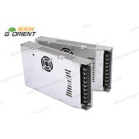 270W Regulated Switch Power Supply , Universal AC200 - 240V Input Manufactures