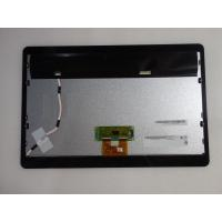 Buy cheap 15.6 Inch TFT LCD Display Original Grade A G156XTT01.3 from wholesalers
