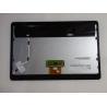 Buy cheap 15.6 Inch TFT LCD Display Original Grade A G156XTT01.3 from wholesalers