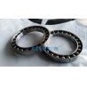 Buy cheap HDB61.35/45/9/6.3 flexible robots bearings for harmonics drive bearings from wholesalers