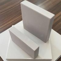 China Special Acid-proof refractory bricks/ Used for fluidized bed/High refractoriness under load, good wear resistance on sale