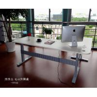simple computer table design images - images of simple computer table