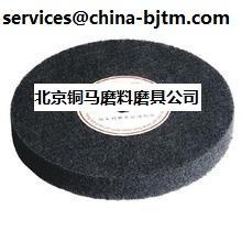 450x40x50Black silicon carbide grinding wheel Manufactures