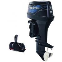 Tohatsu MD90C2EPTOL Outboard Motor Manufactures