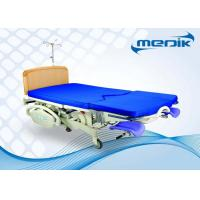 Solid Wood Board Electric Delivery Bed,Hill-Rom Affinity Gynecological Chair Manufactures
