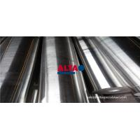 China DIN 1.2510 / AISI O1 /SKS3 Cold Work Tool Steel, 1.2510/O1/SKS3 tool steel round bars, 1.2510/O1/SKS3 steel plates on sale