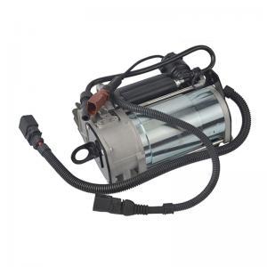 China 4E0616007A Air Suspension Compressor For Audi A8 S8 Quattro D3 4E 4154033090 4154031200 Diesel Engine on sale