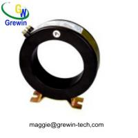 Quality current transformer of low voltage current transformer 1000 to 3000A output 1a or 5a for electric motors for sale