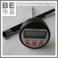 China Digital meat probe thermometer on sale