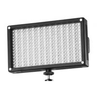 Dimmable LED Video Lights On Camera Light For Video Lighting LED Manufactures