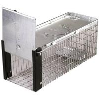 Catching Mouse Cage for sale