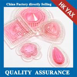 resin rhinestone,shape resin rhinestone for lady garment, resin rhinestone flat back wholesale Manufactures