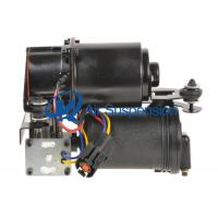 China OEM 3W1Z5319BA Air Suspension Compressor Pump For Ford Crown Victoria Lincoln Town Car wholesale