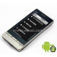 Smart Touch Diamond T5353 Diamond 2 Dual OS(windows/Android) GPS Wifi Mobile Phone Manufactures