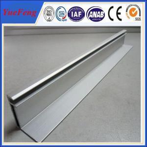 Quality affordable solar frames/ solar panel frame/ solar panel frames for sale