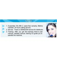 Hottest PINXEL 2 micro needle rf/ fractional machine/cooling fractional rf radio frequency fractional rf pinxel