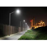Outdoor Led Flood Light Fixtures  , 480W IP66 Sports Led Outside Flood Lights  Over 50% Efficiency Manufactures