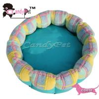 candypet ammypet dog beds, comfortable dog beds, luxury pet beds, for big dogs, pet beds for small dogs Manufactures
