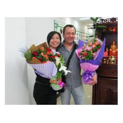 China Zhanna Kussainovafor sale