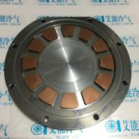 Quality YORK THRUST BEARING 029 25837 000 BEARING, THRUST for sale