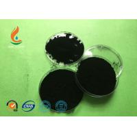 China Furnace Carbon Black N220 EINECS No.215-609-9 for Paper - making / Dispersions on sale