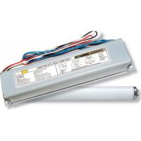China Fluorescent Lamp Series T8 electronic Ballast with Pre-heat Start Extending Tube Life Span on sale