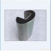 Quality Stamping And Bending Cold Rolled Steel Manufacturing Process For Sheet Metal for sale