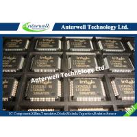 LXT6155LE popular Programmable IC Chips 155 Mbps SDH / SONET / ATM Transceiver Manufactures