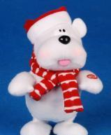 China Soft Toys for Baby on sale