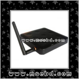 TC-256GW Virtual Desktops Mini Computer Thin Client Built in WIFI 150M,USB,RAM256M,FLASH2GB,Win CE Based ARM Processor Manufactures