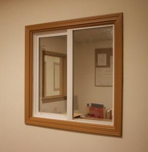 Thermal-Break Series Aluminum Sliding Windows (SW-021) Manufactures