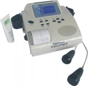 Fetal Doppler Detector (BF-610P) Manufactures