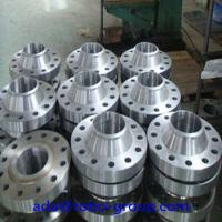 "WN FLANGE ASTM A105 ASME B16.5, SCH 10, RF, CL.300 NPS 22"" Forged Fittings And Flanges Manufactures"