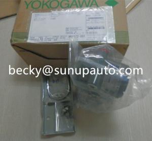 Original Yokogawa EJA110E-DFS4G-710DB Differential Pressure Transmitters EJA110E DP Transmitters Manufactures