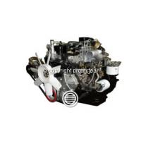 Yangchai Engine YZ4DC Euro IV LD Truck Engines Manufactures