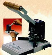 Heavy Duty Corner Cutter Manufactures