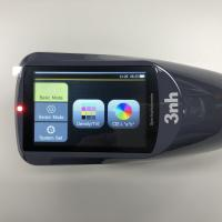 45/0 Portable Spectrodensitometer YD5010 3nh equal to Xrite Exact Standard Spectrophotometer Manufactures