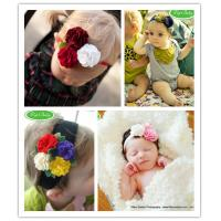 High Quality And Lowest Price For Baby HairBand Manufactures
