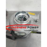 China HX50 3580771 4027793 Diesel Engine Turbocharger for Volvo Truck N88 F88 TD engine on sale