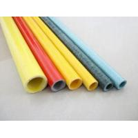 FRP tubes Manufactures